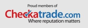 logo of checkatrade